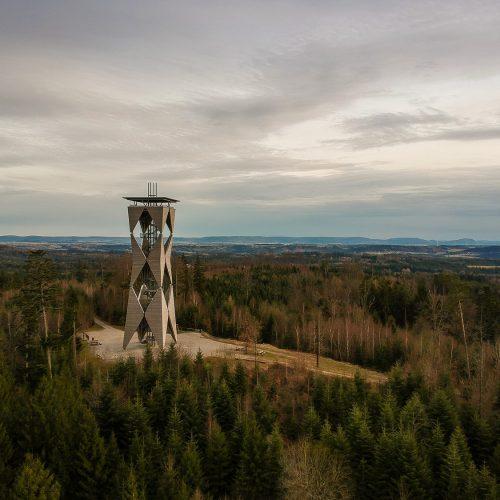 altenbergturm